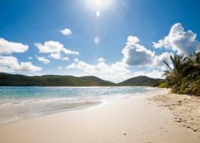 Bargain Beach Getaways